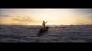 Pink Floyd Video - Pink Floyd The Endless River Sampler 10 minutes