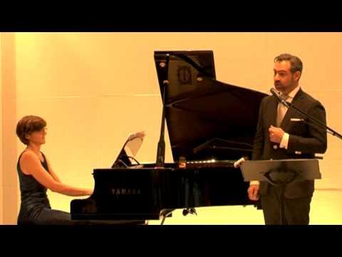 Доницетти Гаэтано - A Furtive Tear