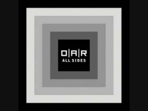 Oar - This Town