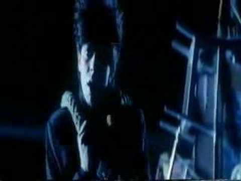 Echo & The Bunnymen - Proud To Fall
