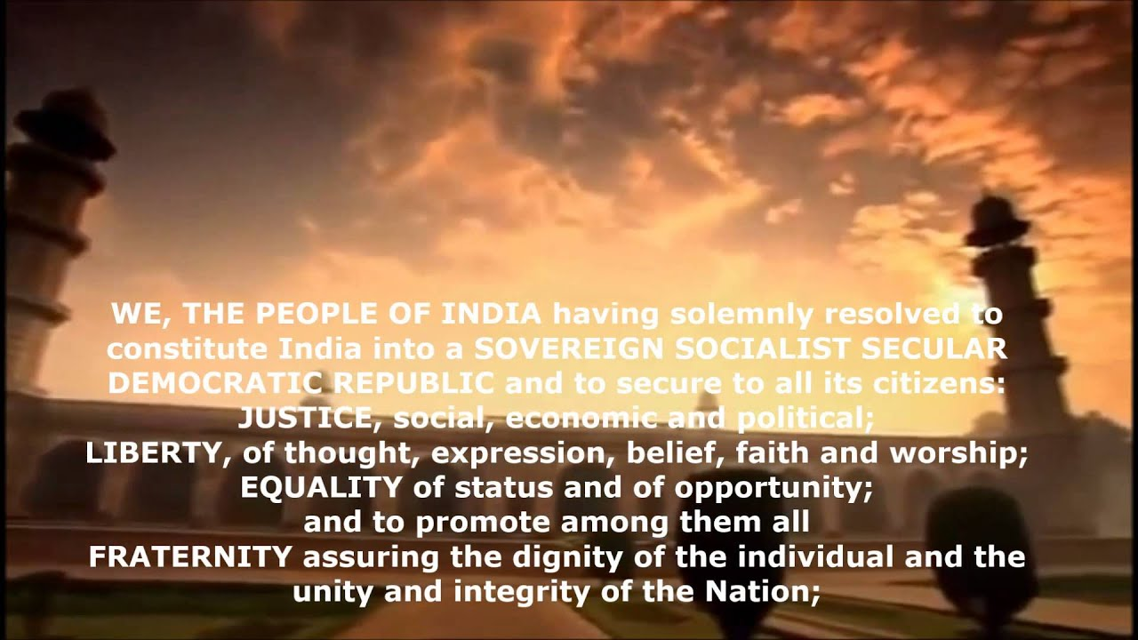 opinion of preamble We the peoples of the united nations determinedto save succeeding generations from the scourge of war, which twice in our lifetime has brought untold sorrow to mankind, andto reaffirm faith in fundamental human rights, in the dignity and worth of the human person, in the equal rights of men and women and.