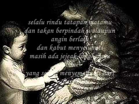 Jamrud untuk ibu