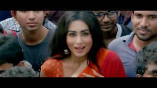 Ami tomake aro kache thake. Bangla song