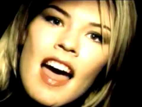 Jennifer Paige - I Do