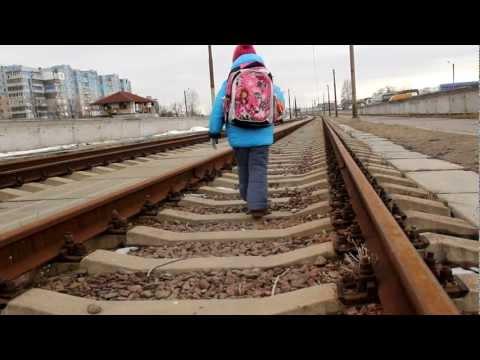 Маша короткометражный фильм