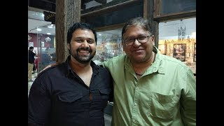 Download Mudasir Ali sings with ace composer Monty Sharma Jab Se Tere Naina from Saawariya