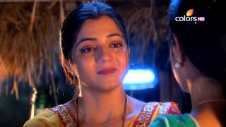 Bani - बानी - 29th April 2014 - Full Episode(HD)