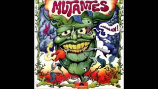 Watch Mutantes Top Top video