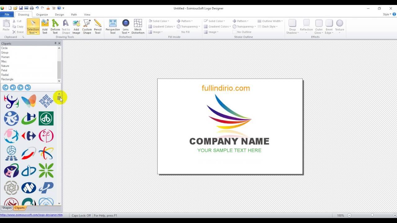 Logo designer reviews