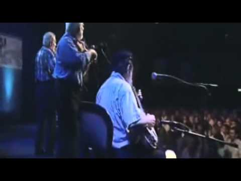 Dubliners - The Ferryman
