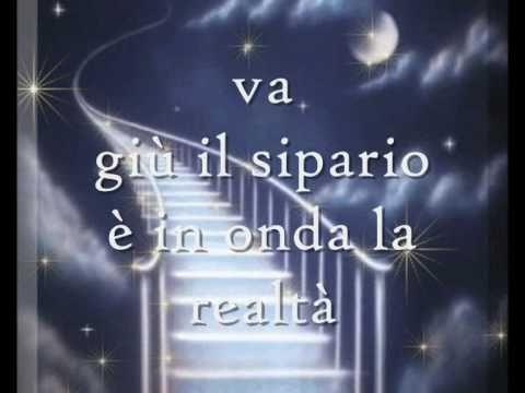 Raf - Via