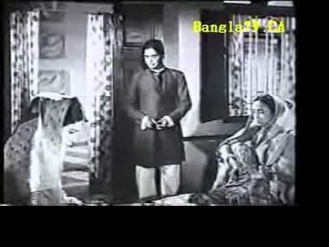 Jibon Theke Neya (full Movie) video