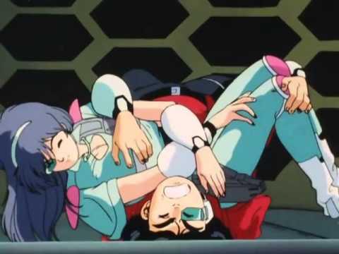 Zillion Episode 28 - Watch Zillion Episode 28 English Sub - Anime Films