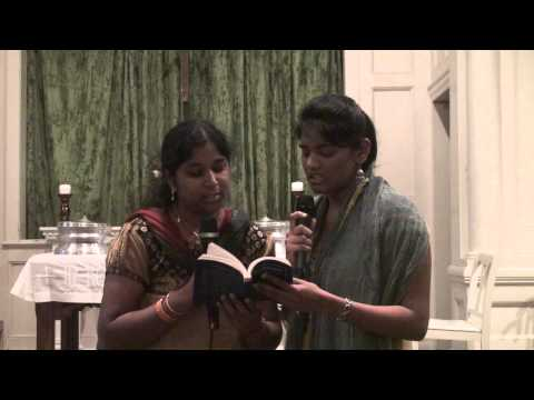 Devuni Yandu Nireekshana - Christian Worship song By Sharadha...