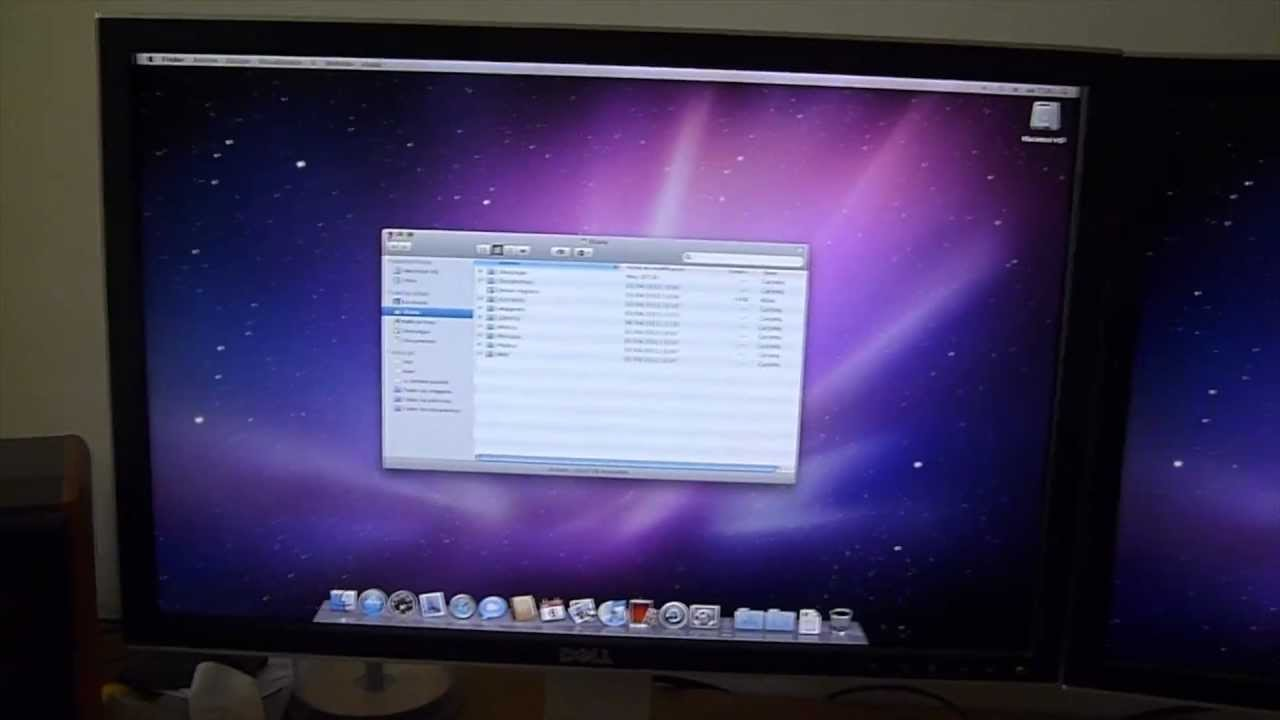 mac os x 10.6 snow leopard download free iso