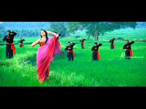Christian Brothers Malayalam Movie | Malayalam Movie | Kannum Song | Malayalam Song | 1080p Hd video