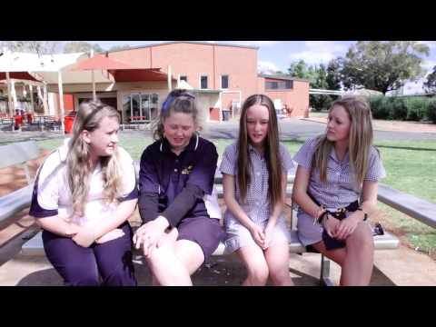 Comebacks to Drugs - Swan Hill Health