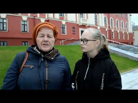 Железнова Людмила Викторовна
