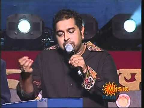 Very Interesting Performance By Hariharan & Sankar Mahadevan video
