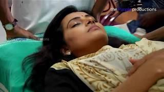 Apoorva Raagangal - அபூர்வ ராகங்கள் - Epi 625 16-09-2017