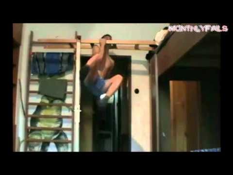 FAIL Compilation MARCH 2012 __ MF __ Monthly Fails