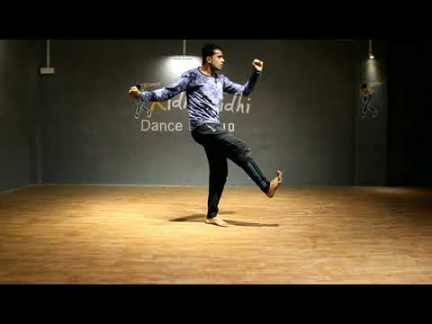 Download Lagu  Tareefan Reprise ft Lisa Mishra ! Gaurav Nathani choreography /Veere di wedding /QURAN / Mp3 Free