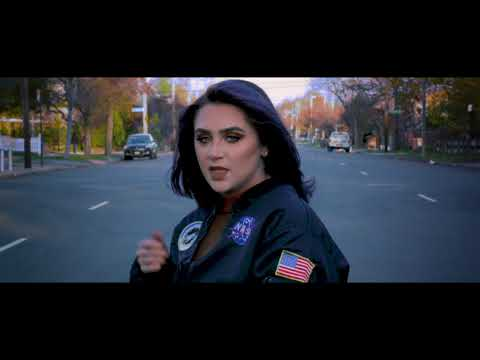 Nikki Shay - Bad At Love (Halsey Cover)