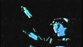 Nadja Trailer 1995