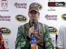 Kyle Busch Wins at Darlington Raceway Video