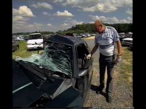 princess diana crash scene photos. Pt 3: Crash Scene Reconstruction. 9:54. From the UK Documentary Series CRASH: Episode 3 of 3: What Happened? Forensic investigation amp; the role of the car