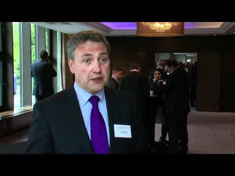 The Hospitality and Tourism Summit 2012