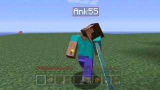 download lagu Minecraft Xbox - Skyblock Map - The Battle - gratis