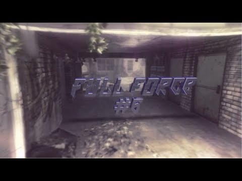 FaZe Force: FULL FORCE - Episode 6