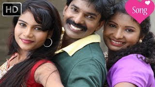 Download Santhosh Pandit New Movie | Minimolude Achan Song | Penninte Punchiri Kandu Ladu Pottiye 3Gp Mp4