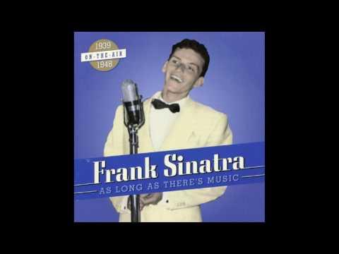 Frank Sinatra - Candy