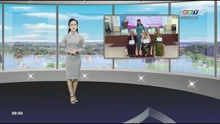Kết nối Đông Nam Bộ ngày 21/10/2018
