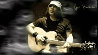 Ayub Bachchu   Rupali Guitar Lrb  Sukh