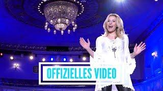 Stefanie Hertel -  Mein Vogtland - Mei Haamet