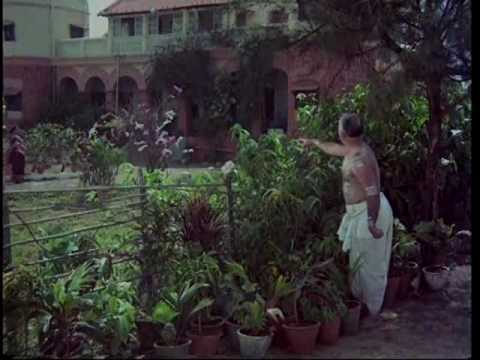 Ek Duje Ke Liye - 115 - Bollywood Movie - Kamal Haasan & Rati...
