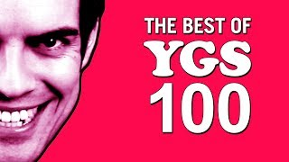 The Best of YGS 100
