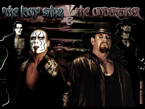 Sting To WWE & Tag Teams Getting A Push