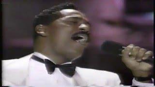 download lagu Keith Washington On An Awards Show 1991 gratis