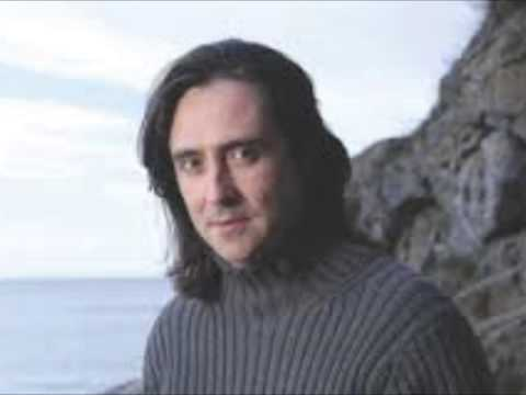 Movement Music Starring Neil Oliver video