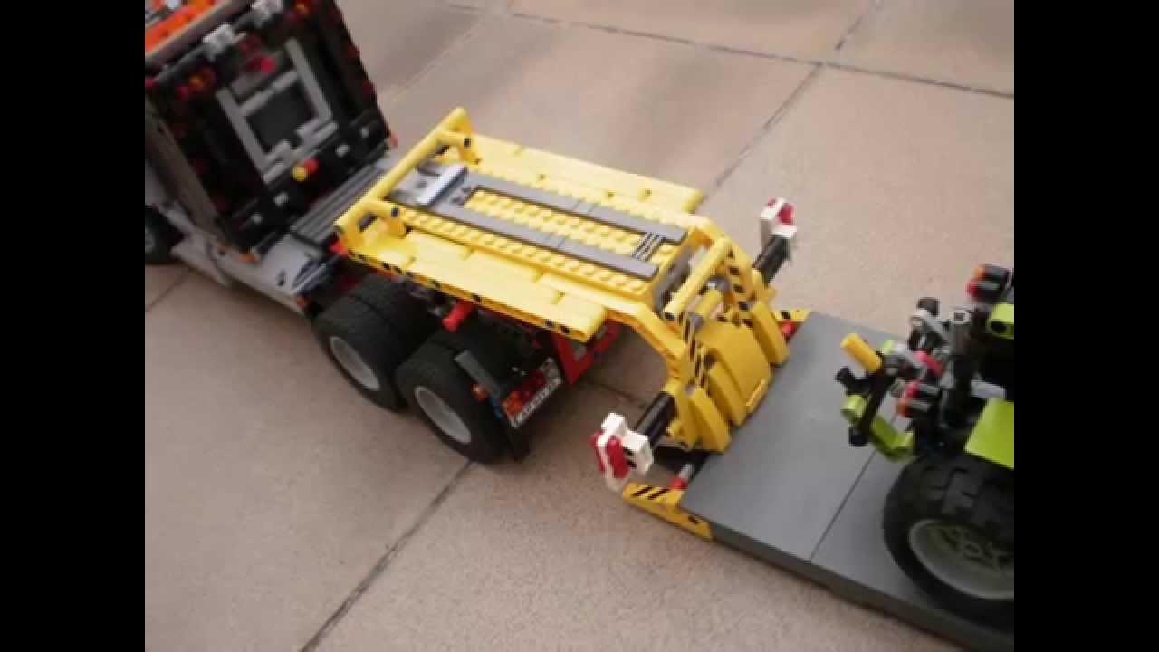 Cartoon Dump Truck 5386 furthermore Dump truck clipart further Watch additionally Kenworth moreover Truck. on semi dump truck