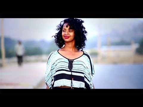 Zenawi Abraha - Smitey /New Ethiopian Tigrigna Music (Official Video)
