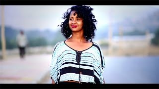 Zenawi Abraha - Smitey /New Ethiopian Tigrigna Music (Official Video)