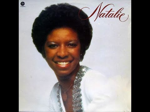 Natalie Cole - Sophisticated Lady (She's A Different Lady) 1976