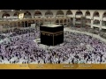 Download Video قناة القرآن الكريم -  بث مباشر MP3 3GP MP4 FLV WEBM MKV Full HD 720p 1080p bluray