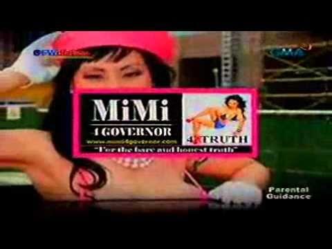 Pinoy Porn Stars! 2