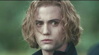 What The Cast Of Twilight Looks Like Today